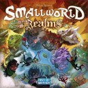 |Realms: Small World espansione