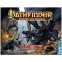 Beginner Box - Pathfinder - GdR