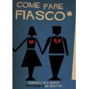 Come fare Fiasco - GdR