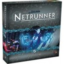 Android: Netrunner The Card Game LCG