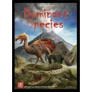 Dominant Species 3 rd edition