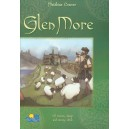 Glen More ENG