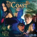 The Coast: A Touch of Evil - espansione