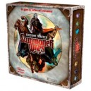 Summoner Wars: Master Set ITA