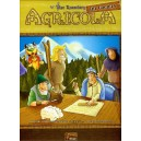 Agricola: The Goodies ENG