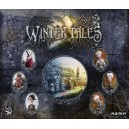 Winter Tales - Storie d'Inverno