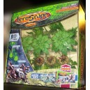 heroscape :ticalla jungle