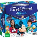 Trivial Pursuit Disney Family Edition - HASBRO