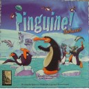 Hey, that's my fish! Deluxe (Pinguine)