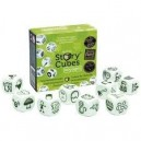 Story Cubes - Voyager