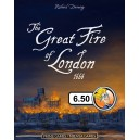 The Great Fire of London 3rd. Ed