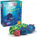CrossBoule Set Ocean
