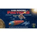 Alien Frontiers : Factions
