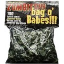 Bag of Zombie Babes
