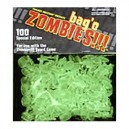 Bag of Zombies Special Edition (fluorescenti, 100pz)