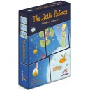 The Little Prince - Make me a Planet