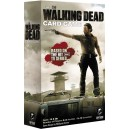 The Walking Dead Card