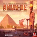 Amun-Re (New Edition)
