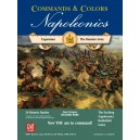 Command & Colors: Napoleonics - The Russian Army