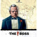 The Boss ENG
