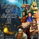 |Duel of Ages II