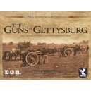 |The Guns of Gettysburg