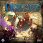 Labyrinth of Ruin - Descent: Journeys in the Dark (Second Edition)