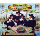 Merchants of amsterdam (istr. ITA)