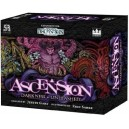 Darkness Unleashed: Ascension