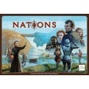 |Nations