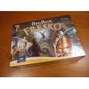 Fresco: Big Box DEU/ENG