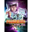 In the Lab: Pandemic