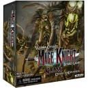 |Krang Character Expansion: Mage Knight Board Game