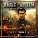 Stalingrad: Tide of Iron
