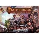 |Rise of the Runelords - Character Add-On Deck: Pathfinder Adventure Card Game