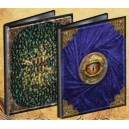 Mage Wars: Official Spellbook Pack 2