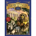Power & Glory - Thurn und Taxis DEU