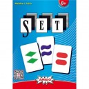 SET - Gioco di carte