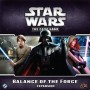 Balance of the Force - Star Wars: The Card Game