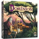 DOMINION- ERW.6 DARK AGES