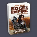 Gadgeteer Specialization Deck: Edge of the Empire