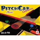 Pitch car mini Expansion
