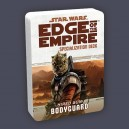 Bodyguard Specialization Deck: Edge of the Empire
