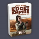 Trader Specialization Deck: Edge of the Empire