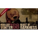 Heart Of Darkness: Nuklear Winter '68