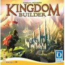 Kingdom Builder /itaA4+