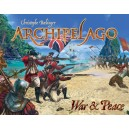 War & Peace: Archipelago