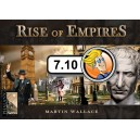 RISE OF EMPIRES  ENG _G