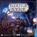 |Eldritch Horror ITA