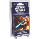 Lure of the Dark Side - Star Wars: The Card Game